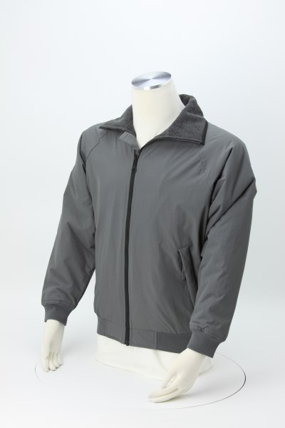 Three Season Classic Jacket - Men's 360 View