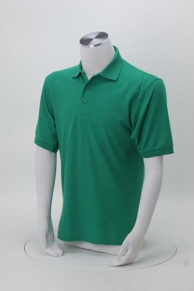 ca29e69c 4imprint.com: Silk Touch Sport Shirt - Men's 7540-M