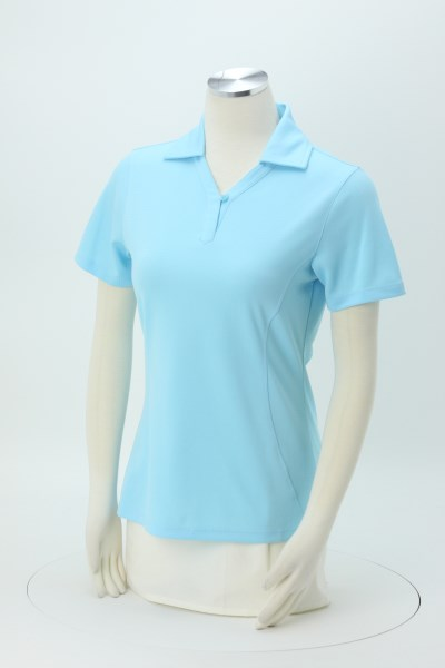 Cutter & Buck DryTec Genre Polo - Ladies' 360 View