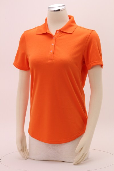 Callaway Dry Core Polo - Ladies' 360 View