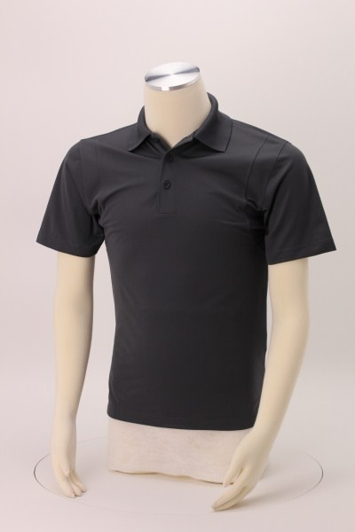 Micropique Sport-Wick Polo - Men's 360 View