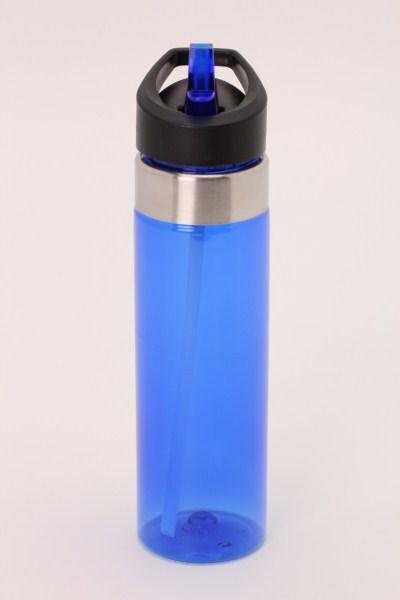 Kensington Tritan Sport Bottle - 20 oz. 360 View
