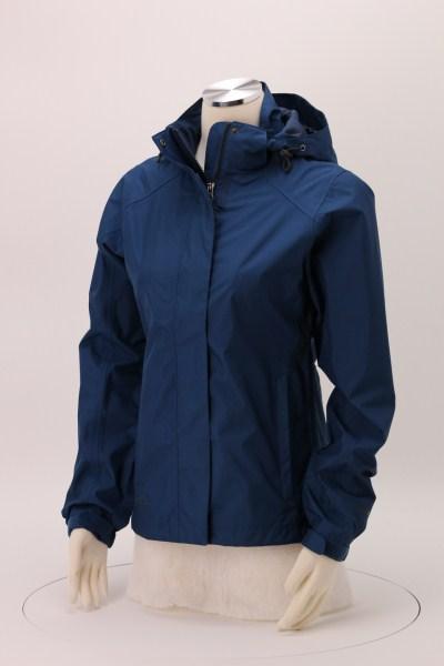 Eddie Bauer Waterproof Jacket - Ladies' 360 View