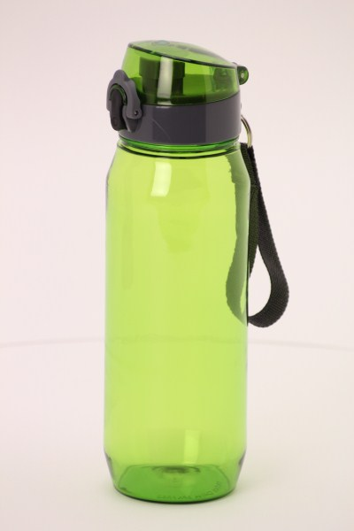 Trekker Tritan Sport Bottle - 28 oz. 360 View
