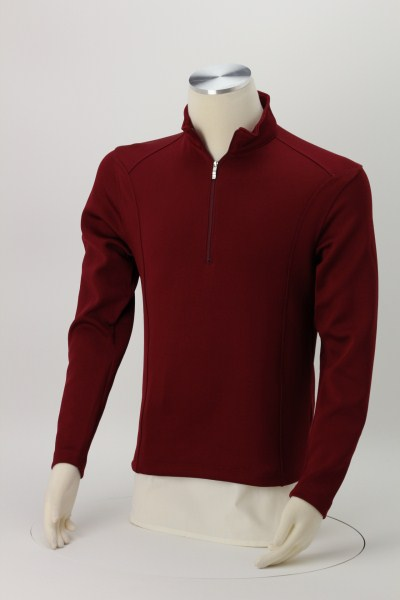 Nike Performance Pullover 360 View