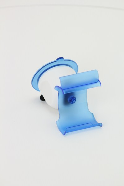 Navigation Phone Holder 360 View