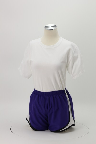 Pace Shorts - Ladies' 360 View