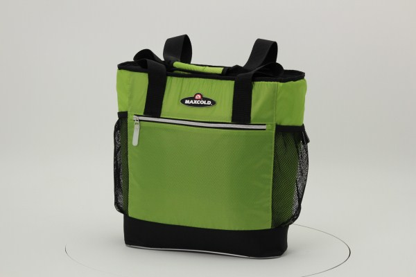 Igloo MaxCold Insulated Cooler Tote 360 View