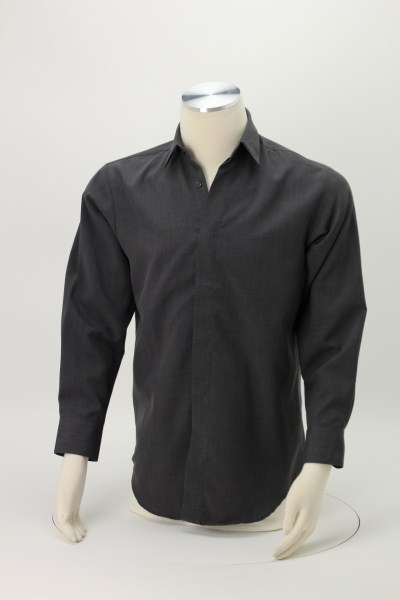 Batiste Dress Shirt - Men's 360 View