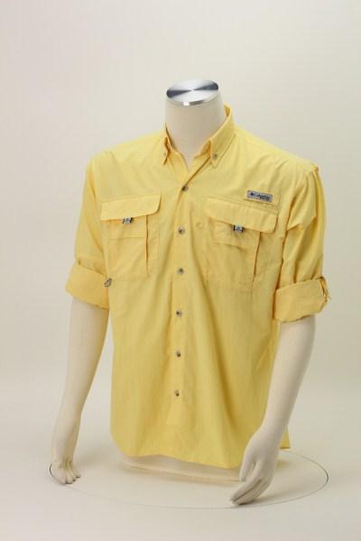 Columbia Bahama II Shirt - Men's 360 View