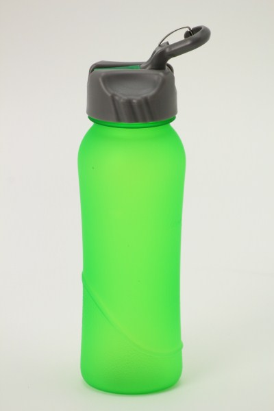 Smooth Move Sport Bottle - 26 oz. 360 View