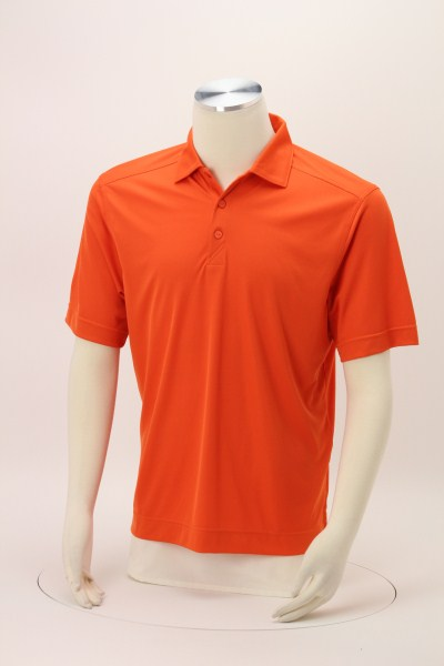 Cutter & Buck Northgate Polo - Men's 360 View