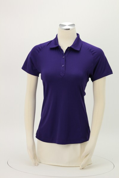 Cutter & Buck Northgate Polo - Ladies' 360 View