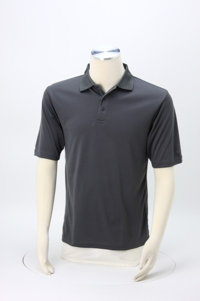 Reebok Playdry X-Treme Polo - Men's 360 View