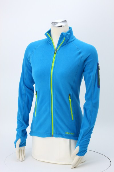 Marmot Flashpoint Jacket - Ladies' 360 View