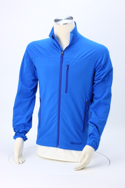 Marmot Tempo Jacket - Men's 360 View