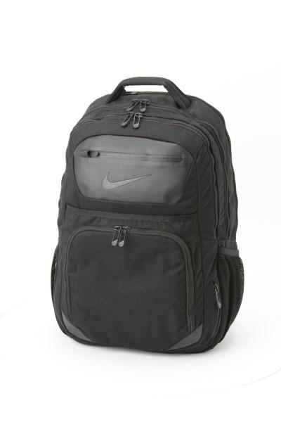 Рюкзак shift departure магазин рюкзаков и сумок в цао