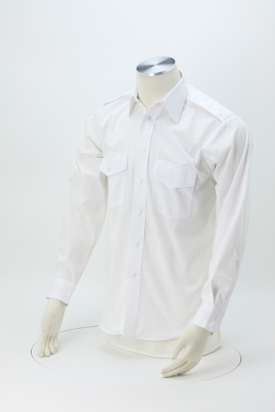 Navigator Shirt - Men's 360 View