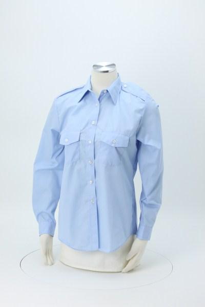 Navigator Shirt - Ladies' 360 View