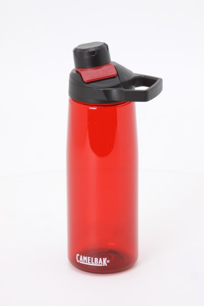 23587498e4 Customized 4imprint.com: CamelBak Chute Mag Tritan Bottle - 25 oz ...