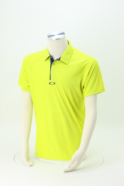 0857f9722f 4imprint.com  Oakley Elemental 2.0 Polo - Men s 123761-M