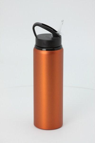 h2go Allure Sport Bottle - 28 oz. 360 View