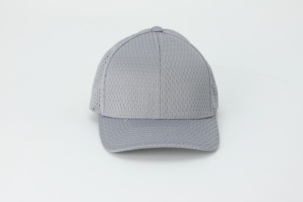 Flexfit Athletic Mesh Cap 360 View