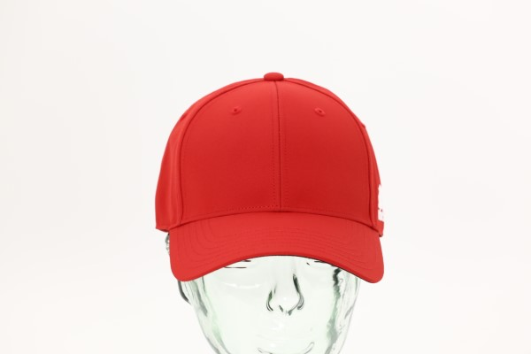adidas Core Performance Max Cap 360 View