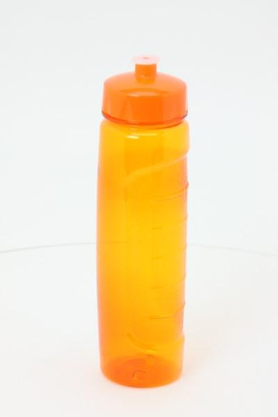 Refresh Clutch Water Bottle - 28 oz. 360 View
