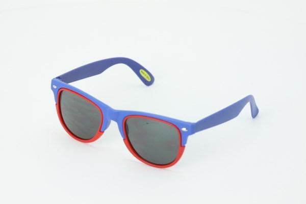 Spirit Sunglasses 360 View
