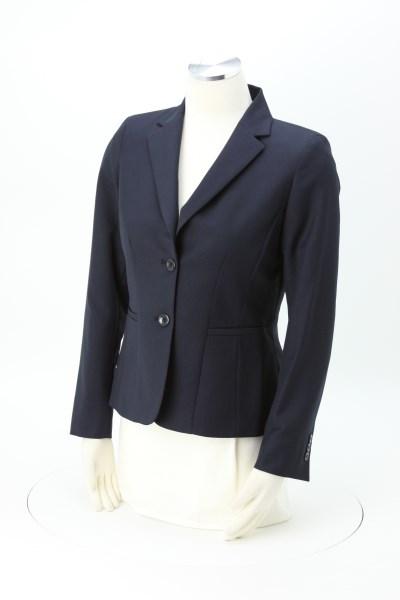 Synergy Washable Suit Coat - Ladies' 360 View