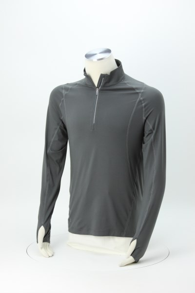 OGIO Endurance Link 1/4-Zip Pullover - Men's 360 View