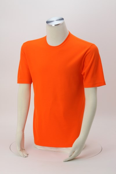 Rival RacerMesh Performance Tee - Men's - Screen 360 View