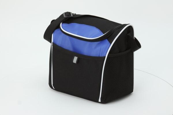 Mesa Lunch Kooler Bag 360 View