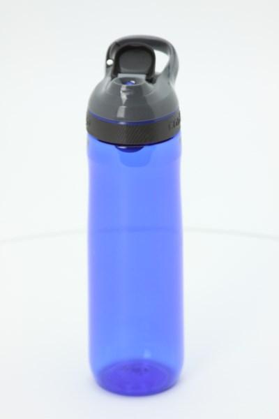 Contigo Cortland Sport Bottle - 24 oz. 360 View