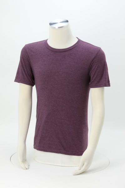 Perfect Blend Crew Tee - Men's 360 View