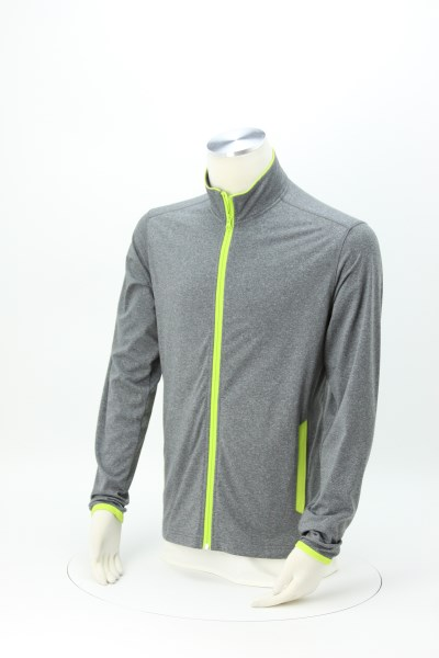 Sport Stretch Performance Jacket - Men's 360 View