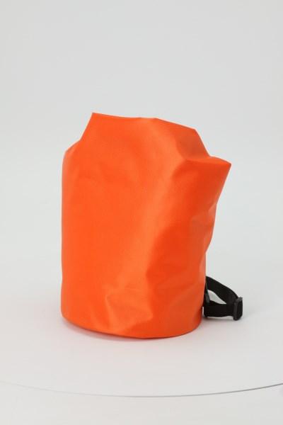 Adventure Dry Sack - 5L 360 View