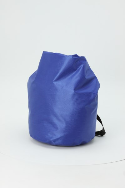 Adventure Dry Sack - 10L 360 View