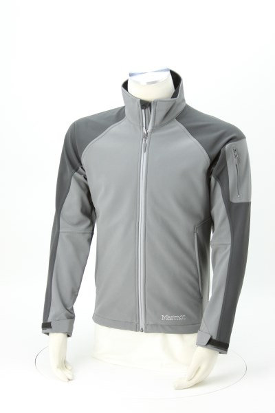 Marmot Gravity Jacket - Men's 360 View