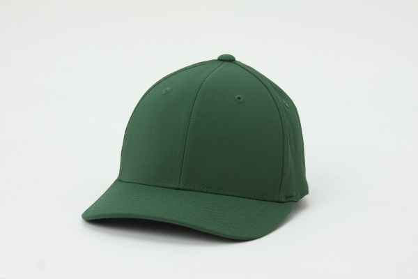 Flexfit Performance Sport Cap 360 View