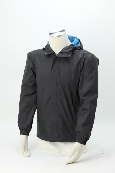 Storm Creek Storm Cell Waterproof Jacket - Men's 360 View