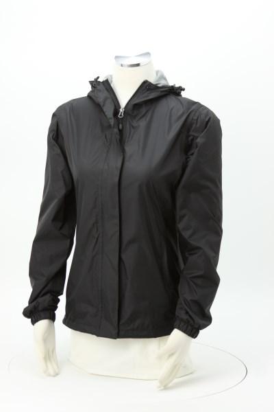 Storm Creek Storm Cell Waterproof Jacket - Ladies' 360 View