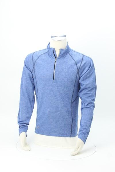 OGIO Endurance Journey 1/4-Zip Pullover - Men's 360 View