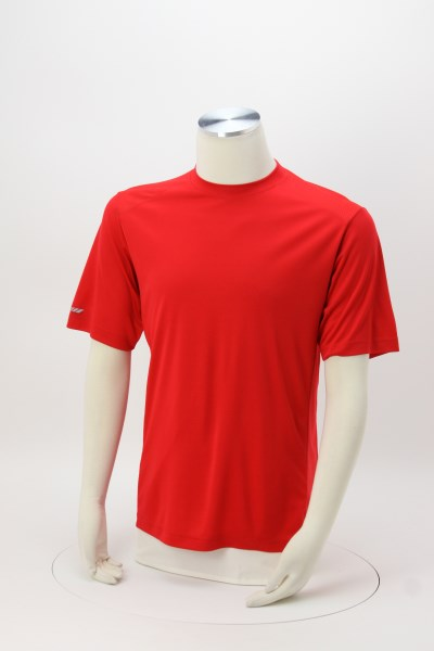 Conquer Performance Tee - Men's - Screen 360 View
