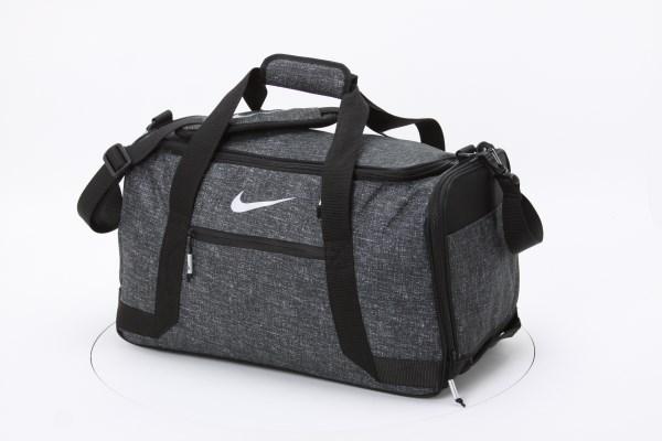 40ad09a15c ... Nike Sport III Duffel. 360°