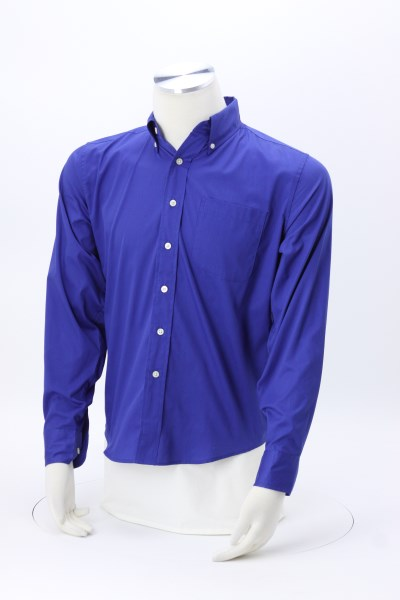 Wicked Woven Performance Shirt - Men's 360 View