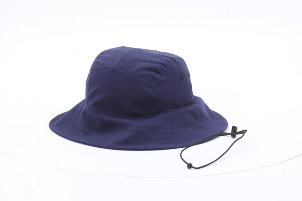 2134c7b37e1a6 4imprint.com  Under Armour Warrior Bucket Hat - Solid - Full Color ...