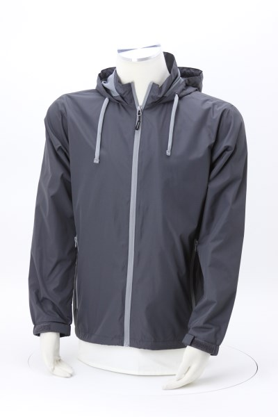 Club Packable Jacket - Men's 360 View