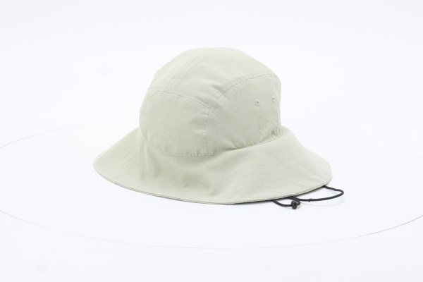 d1b3c0f5576d3 4imprint.com  Under Armour Warrior Bucket Hat - Solid - Embroidered ...